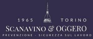 Scanavino & Oggero Consulenze srl